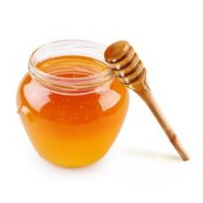 Мед из подсолнуха 550г