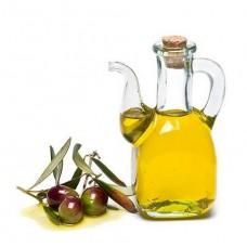 Оливковое масло Bertolini - нет в наличии