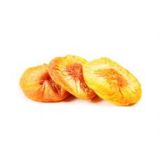 "Персик, сушеный без сахара ТМ ""Edem Food"""
