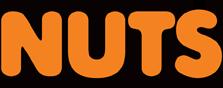 Nuts - магазин орехов и сухофруктов